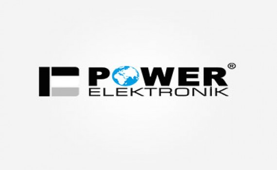 POWER ELEKTRONİK
