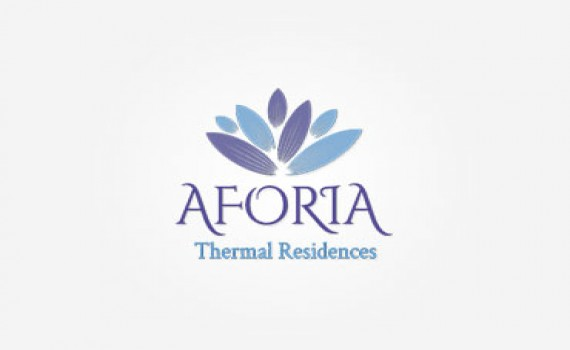 Aforia Thermal Residences