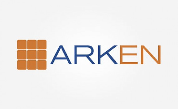 Arken Energy Technology Automation and Control Systems